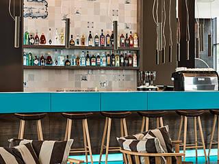 Motel One Bremen:  Hotels von ROOM37