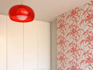 Wimbledon Family House by Balance Design Ltd