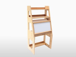 Wonder Easel:   by Finoak LTD