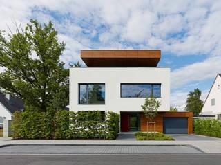 Architekten Mönchengladbach bdmp architekten stadtplaner bda gmbh co kg architekten in