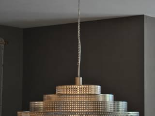 Salle à manger moderne par Archerlamps - Lighting & Furniture Moderne