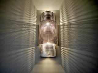 Salon moderne par Archerlamps - Lighting & Furniture Moderne