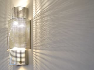 Centres commerciaux modernes par Archerlamps - Lighting & Furniture Moderne