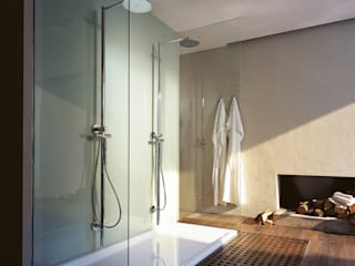 Bathroom by STREIF Haus GmbH, Classic