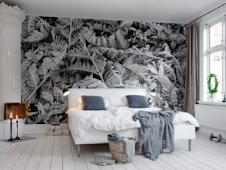 Walls by Rebel Walls, Scandinavian