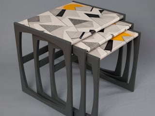 Tables: modern  by Humblesticks, Modern
