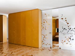 Livings modernos: Ideas, imágenes y decoración de Bodà Moderno