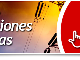 Grupo Electrón - Instalaciones eléctricas: Baños de estilo  de Grupo electrón - Instalaciones eléctricas
