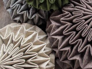 Cones:   von Jule Waibel