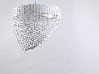 Oslo lamp de Barbórka Design Minimalista