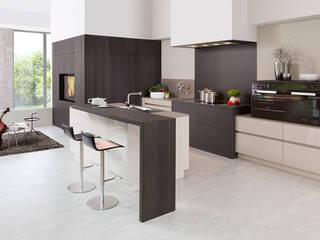 Rempp Küchen : moderne Küche von Rempp Küchen GmbH