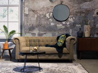 Dutchbone Living roomSofas & armchairs