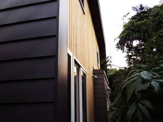 円山 どんぐりハウス オリジナルな 家 の 有限会社 伊達計画所 オリジナル