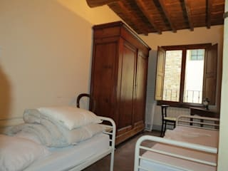 Firenze:  in stile  di ALESSANDRA FiORASI