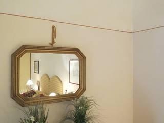 camera:  in stile  di ALESSANDRA FiORASI