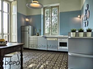 by Boite Maison