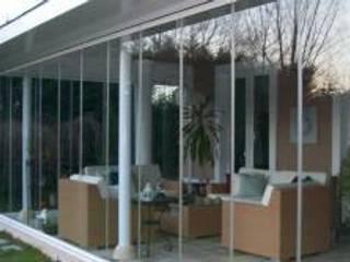 Kcc yapı dekarasyon Balcones y terrazasAccesorios y decoración