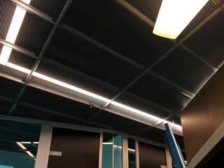 CPA Ofis VEN MİMARLIK Modern