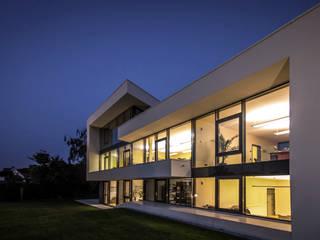 de FLOW.Architektur Moderno