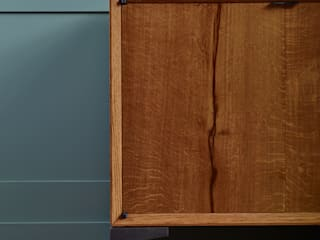 Furniture muto Living roomCupboards & sideboards