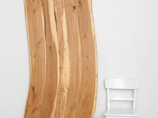 Holzgeschichten Dining roomTables