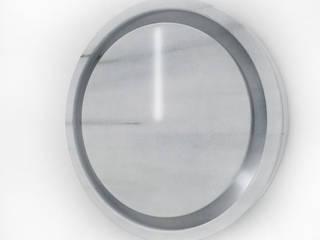 Lab::istanbul – Marbleo'clock:  tarz