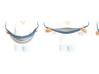 .collar:   von CIMCIMA.