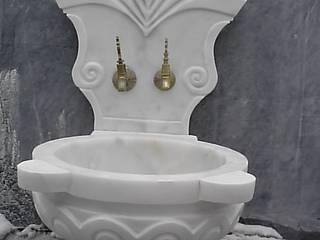 abahanoğlu mermer – mermer hamam sauna spa türk hamamı kurnalarımız:  tarz ,