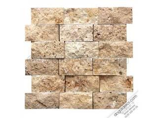 DOĞAL DEKOR – Doğal Taş | Duvar Kaplama Taşları:  tarz