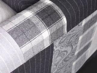 de Indes Fuggerhaus Textil GmbH Rural