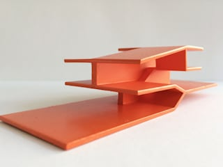 kit architekten in z rich homify. Black Bedroom Furniture Sets. Home Design Ideas