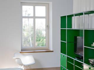 modern  by REFORM Konrad Grodziński, Modern