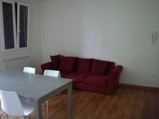 Trilocale in Vendita/Affitto - Rovigo di ALFA HOME STAGING