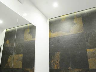KRY_ Salle de bain minimaliste