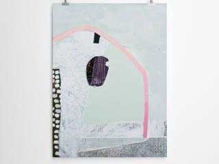 KRY_ Walls & flooringPictures & frames