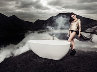 Vallone GmbH BathroomBathtubs & showers