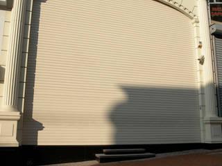 Kcc yapı dekarasyon 窓&ドアドア