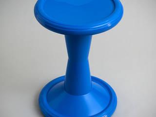 SALZIG Sporthocker SH2 Blue - Top:   von SALZIG Sporthocker