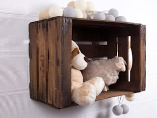 ECOdECO Mobiliario HouseholdAccessories & decoration