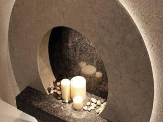 de estilo  de Ogle luxury Kitchens & Bathrooms, Moderno