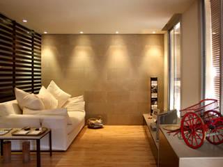 - Dormitorios de estilo clásico de ruiz carrion espais Clásico