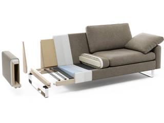 deluma - 3D-Visualisierung von Möbeln:   von deluma