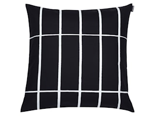 Tiiliskivi cushion cover :   by Zanders And Sons