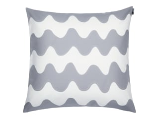 Pikku Lokki cushion cover:   by Zanders And Sons