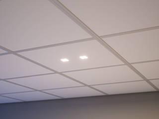 Ailis Lighting Solutions Навчання/офісОсвітлення