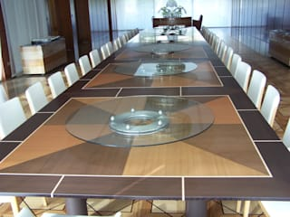 FPL srl Dining roomTables