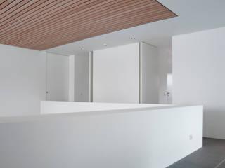 Windows by FritsJurgens BV, Modern