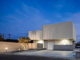 四万十の家: 株式会社細川建築デザインが手掛けた家です。