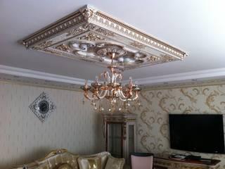 Boyacım Dekorasyon – boyacım dekorasyon:  tarz İç Dekorasyon