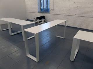 Etik:  in stile  di Bruno Petronzi